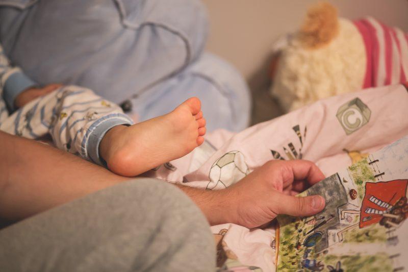 Libri-bambini-neonati