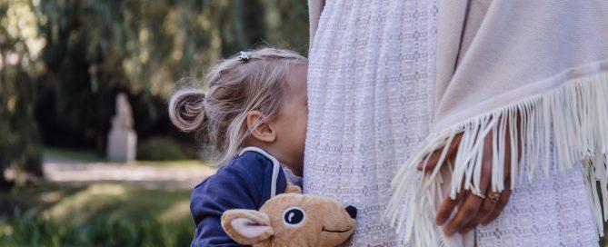 miti-essere-mamma