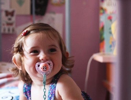 Come incoraggiare il senso dello humour nei bambini