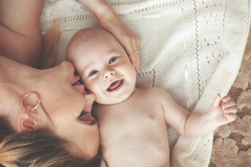 mamma-odore-neonato
