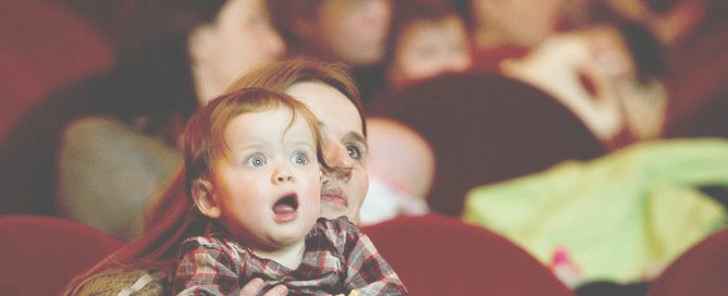 cinema-bambini