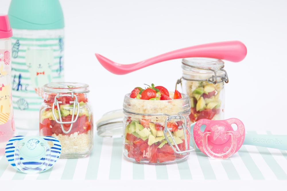 ricetta-giugno-picnic