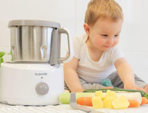 Consigli per risparmiare tempo in cucina