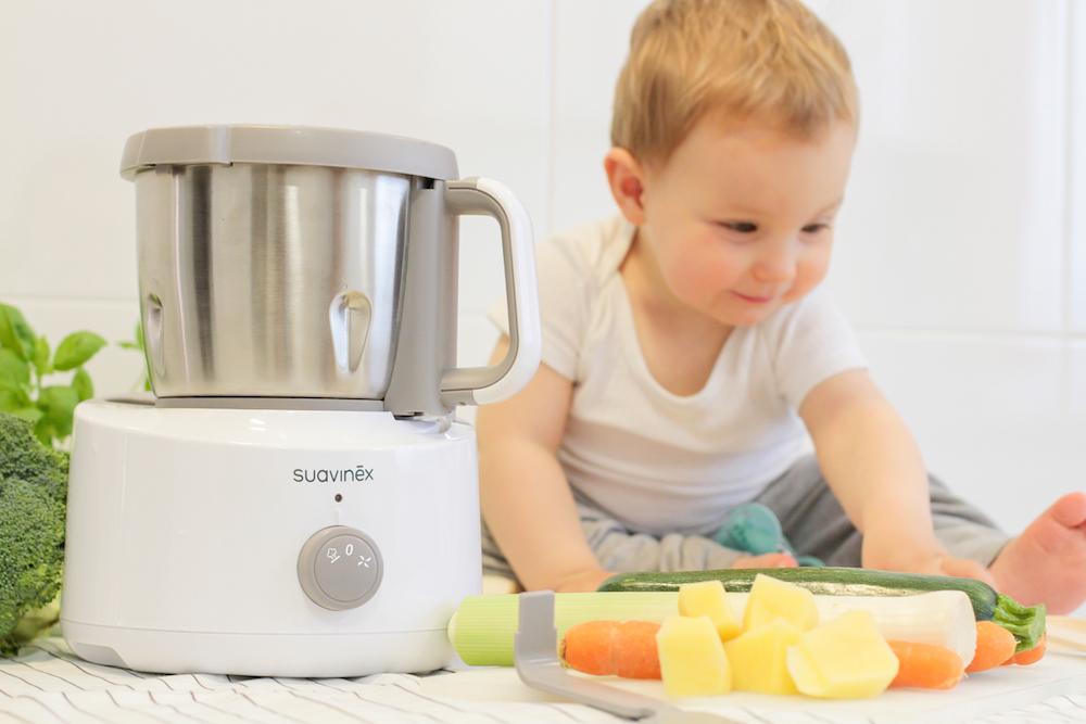 Consigli_risparmiare_tempo_cucina