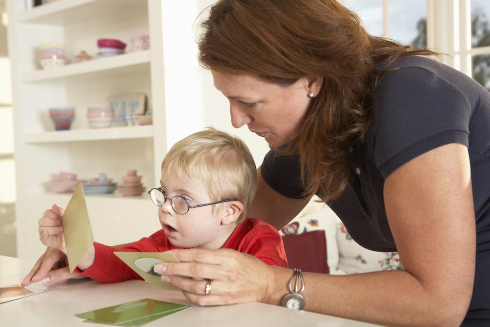 disabilita-bambini-genitori