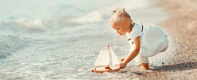 viaggiare-bambini-famiglia