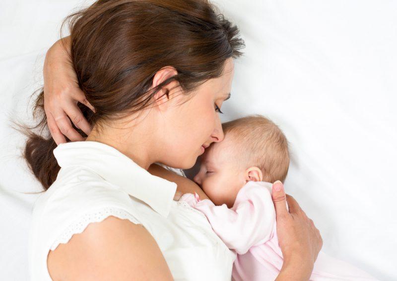 allattamento-gravidanza