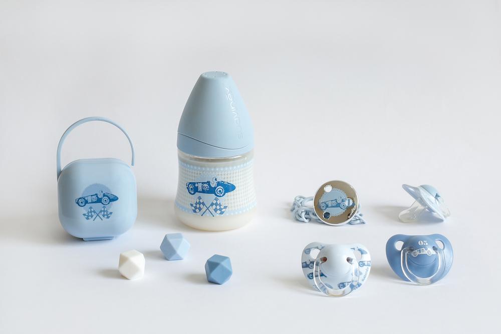 suavinex-rose-et-bleu