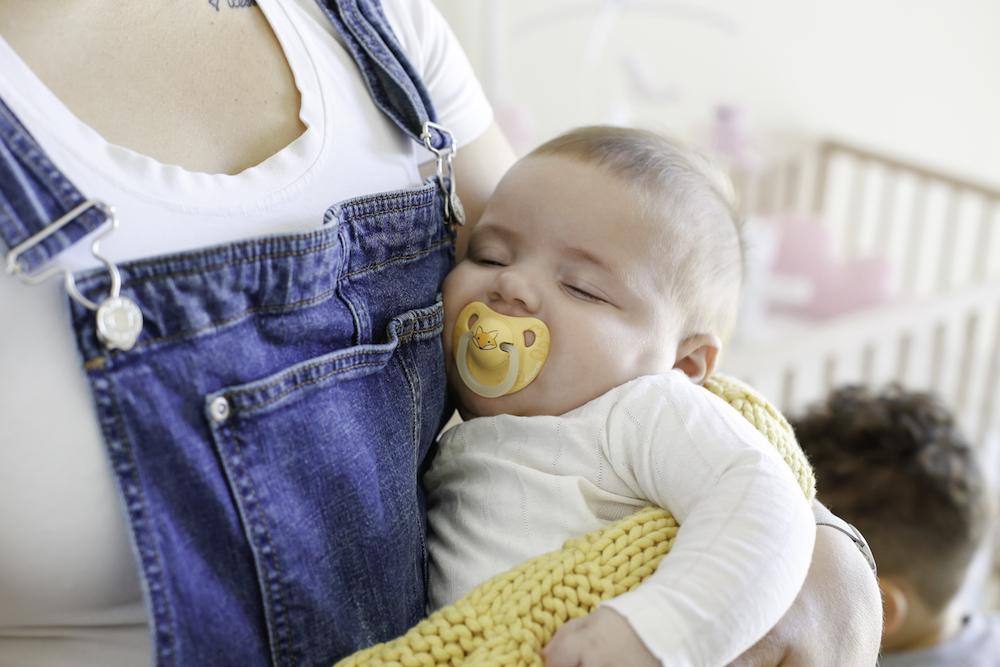 contatto-pelle-neonato