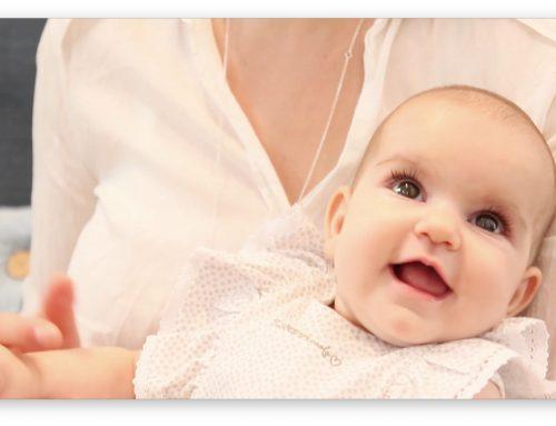Come vivere al meglio l'allattamento