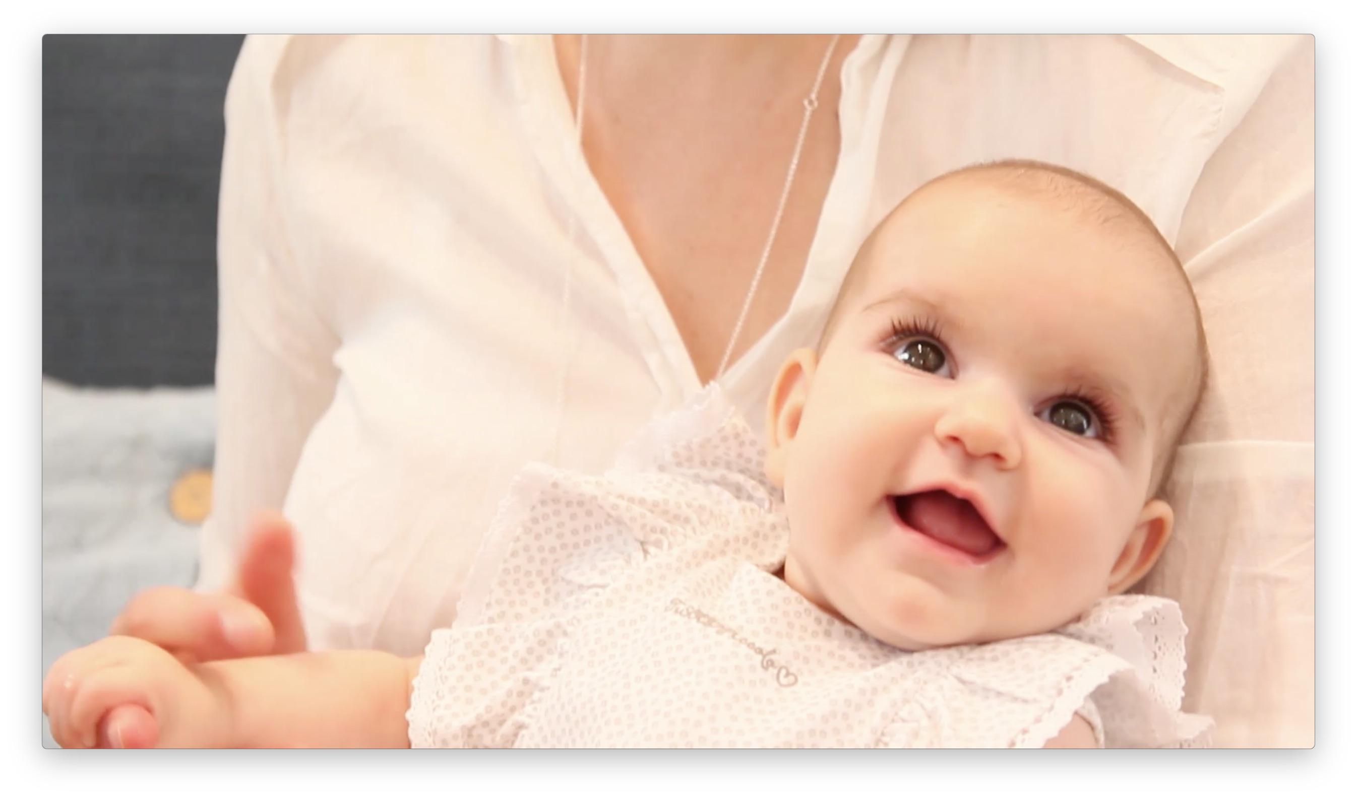 allattamento-guida-pratica