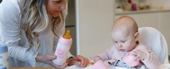 suavinex-allattamento-biberon