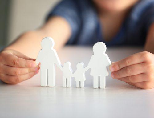 Fisco per le famiglie: agevolazioni, bonus e dote