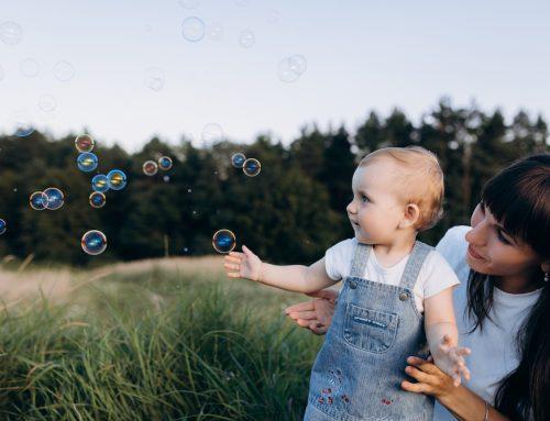 Famiglia monogenitoriale:4 suggerimenti psicologici da tenere a mente
