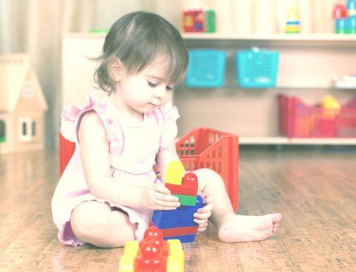 5 regali per aiutare i bambini a sviluppare abilità preziose