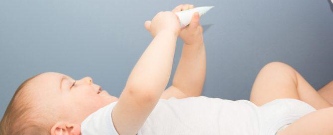 Cosmetica-dermatite-pannolino-suavinex-
