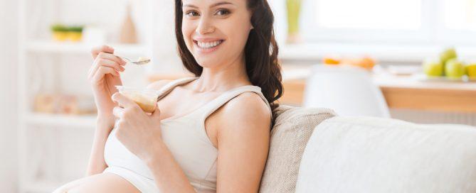 alimentazione-gravidanza-vitamine