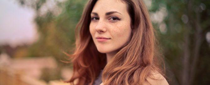gravidanza-cura-capelli