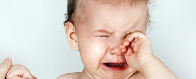 pianto-neonato