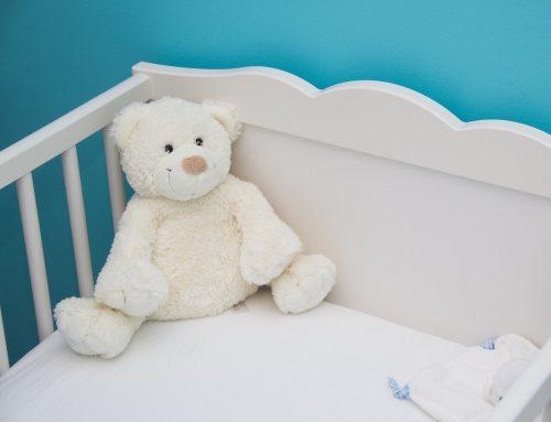 Come creare una cameretta eco-friendly per il tuo bambino