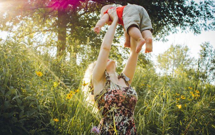 allergie-primaverili-bambino