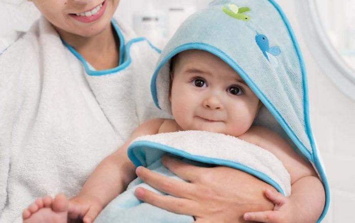 suavinex-bagnetto-neonato