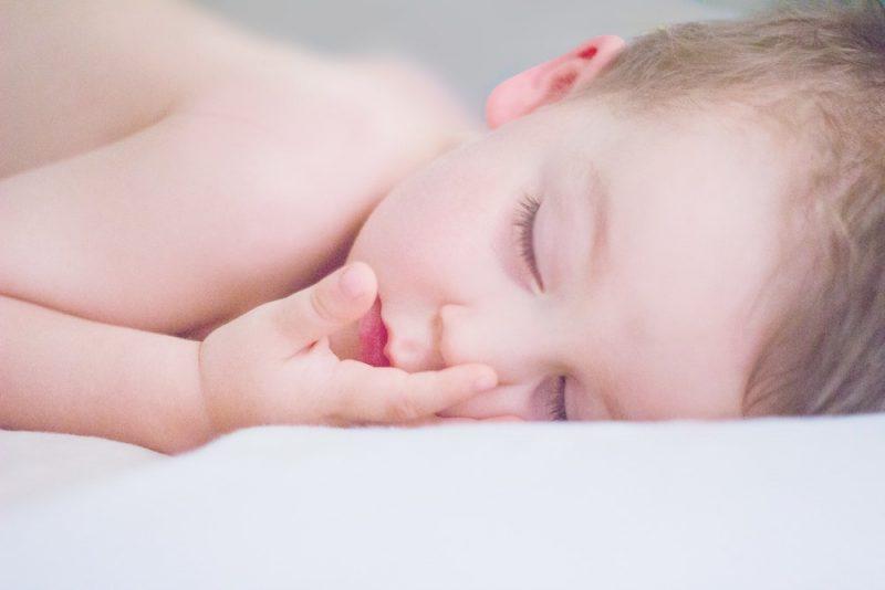 rumore-bianco-neonato
