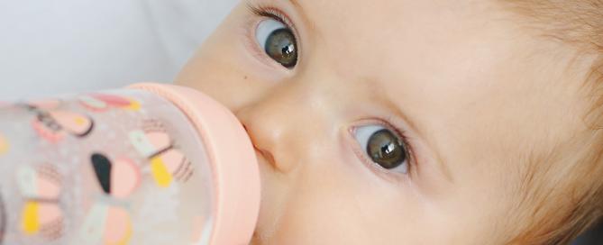 suavinex-idratazione-bambini
