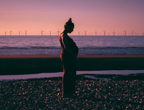 5 consigli per vivere al meglio la gravidanza in estate