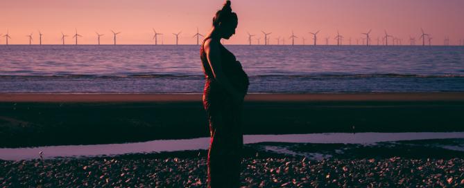 estate-gravidanza