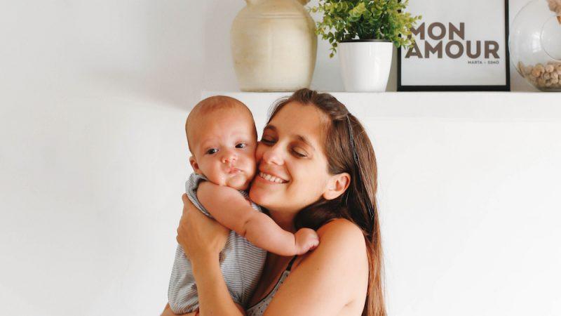 allattamento-mamma-psicologia-sensi-colpa