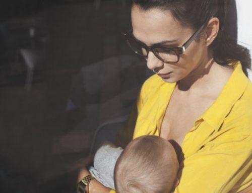 Donne, gravidanza e allattamento: cosa dicono le norme in Italia