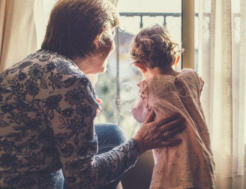 La Festa dei Nonni: perché è importante celebrare questa ricorrenza