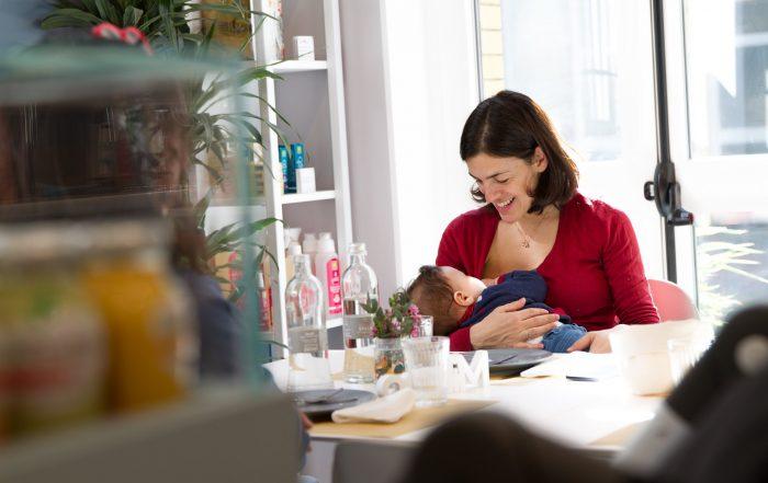 allattamento-materno