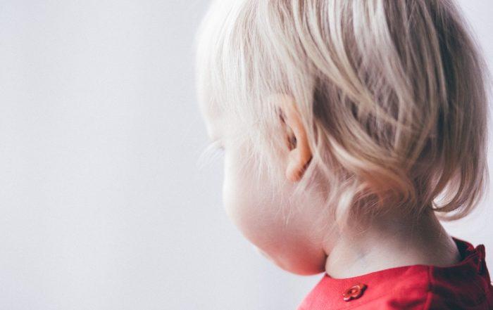 infezioni-orecchie-bambino