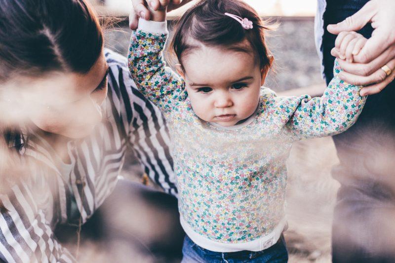 bambino-autonomia-conquista