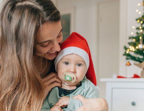 4 idee regalo per il tuo bambino per questo Natale 2019