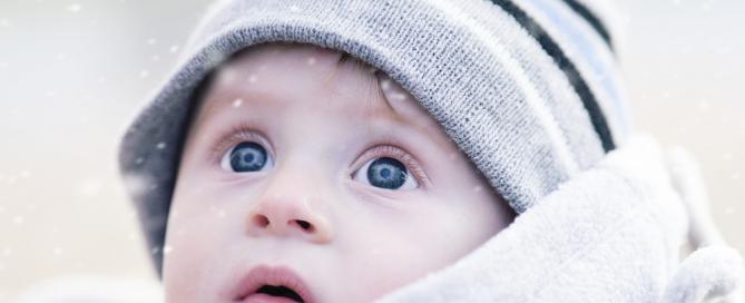 bambino-inverno-pelle