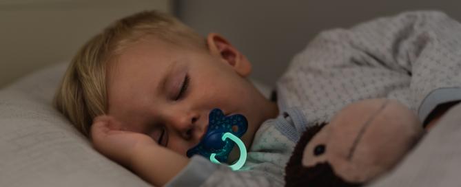 sonno-neonato-regole-sogni-oro