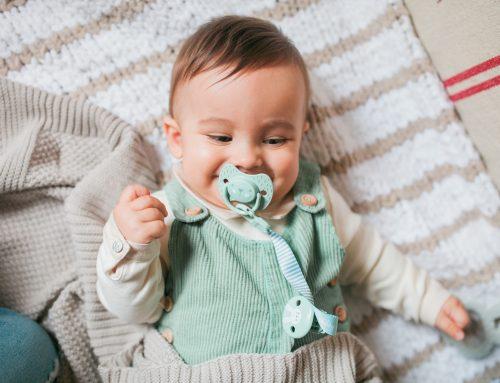 La filosofia Hygge per crescere i bambini felici: di cosa si tratta?