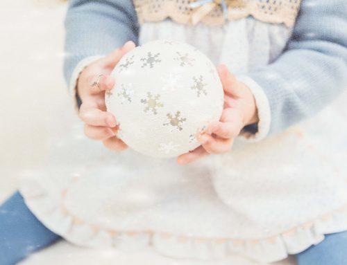 Regali di Natale per bambini: il 2020 è educativo e low-cost