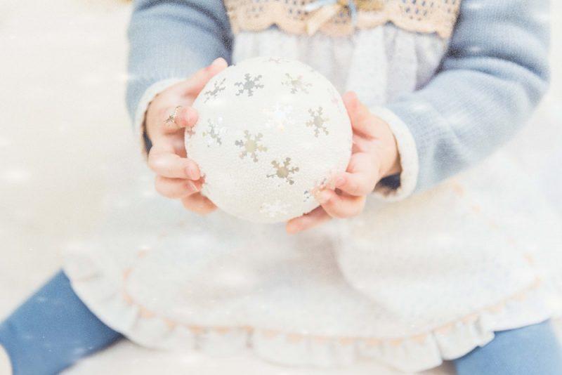idee-regalo-natale-bambino