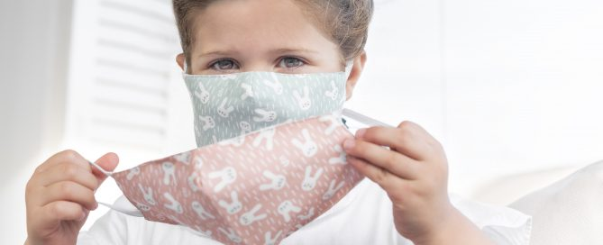 igiene-delle-mani-bambini-suavinex-mascherina-bambini-bambino-covid-coronavirus