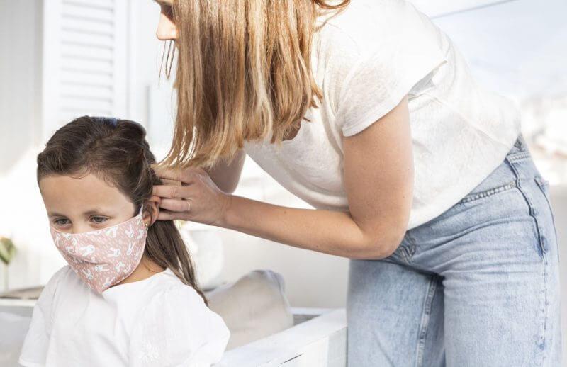 mascherine-igieniche-per-bambini-suavinex-livingsuavinex