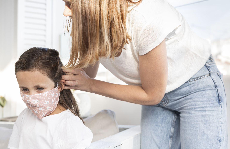 mascherine-igieniche-per-bambini