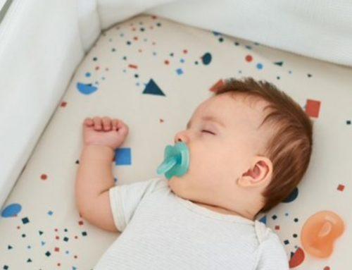 Come conciliare il sonno dei bambini?