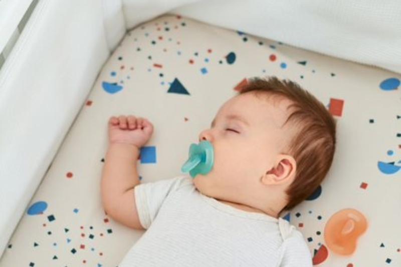 come-conciliare-il-sonno-dei-neonati.suavinex